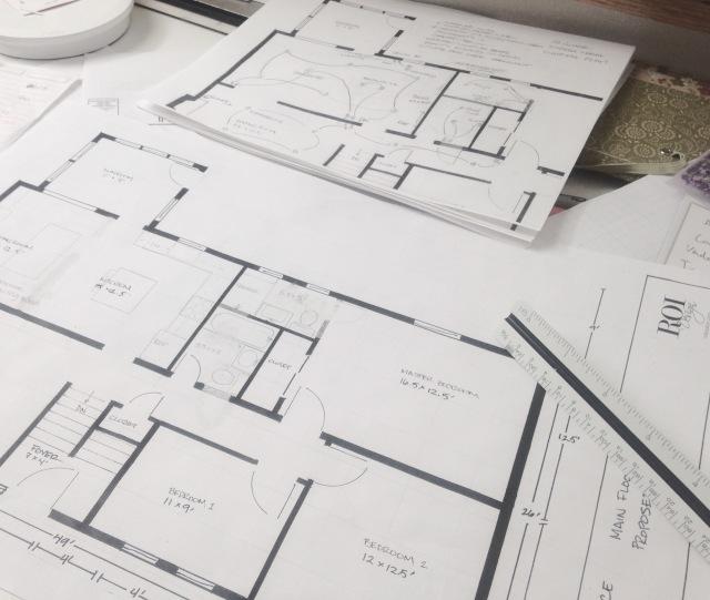 roi design floor plans