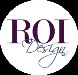 ROI Design